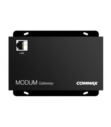 Сетевой шлюз Commax CGW-M2I