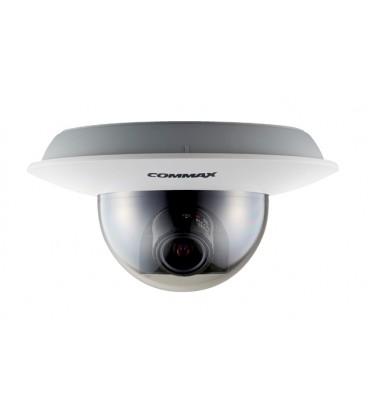 Камера наблюдения Commax CAD-I4V7TP