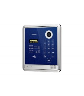 Видеопереговорное устройство Commax DRC-701LC/RF UTP