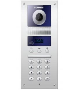 Видеопереговорное устройство Commax DRC-GUC/RF
