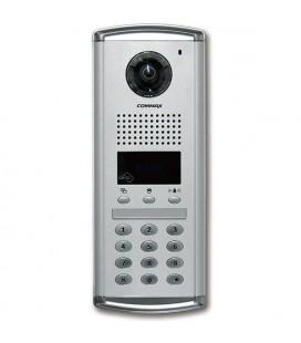 Видеопереговорное устройство Commax DRC-GAC/RF