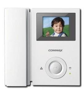 "3.5"" видеомонитор Commax CAV-35GN"