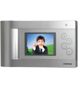 """4.3"""" видеомонитор Commax CAV-43QG"""