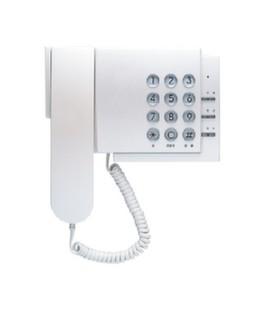 Телефонный аппарат Commax AP-481L