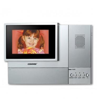 7.0 видеомонитор Commax CAV-702IM