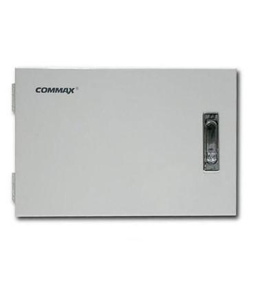 Монтажный короб CAV-500 box