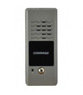 Вызывная панель Commax DR-2PN