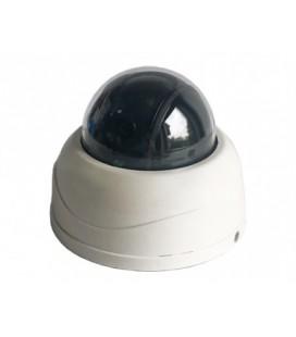 CO-ZH-032 Поворотная купольная Full HD камера