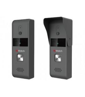 HiWatch DS-D100K Комплект аналогового видеодомофона