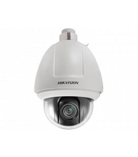 2Мп скоростная поворотная IP-камера Hikvision DS-2DF5286-AEL