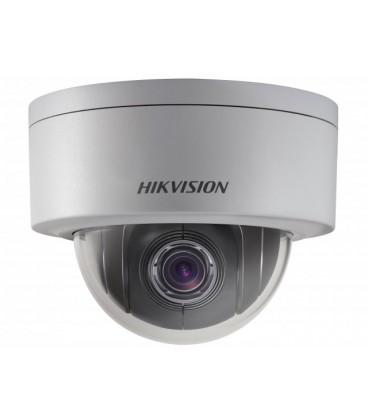 2Мп скоростная поворотная IP-камера Hikvision DS-2DE3204W-DE