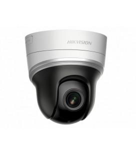 2Мп скоростная поворотная IP-камера Hikvision DS-2DE2204IW-DE3