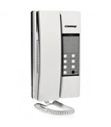 Вызывное переговорное устройство COMMAX TP-6RC