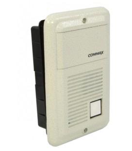 Вызывное переговорное устройство COMMAX DR-DW2N
