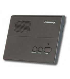 Пульт громкой связи COMMAX CM-801