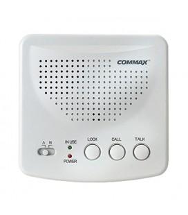 Пульт громкой связи COMMAX WI-2B