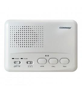 Пульт громкой связи COMMAX WI-3SN