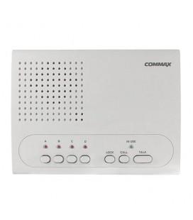 Пульт громкой связи COMMAX WI-4C