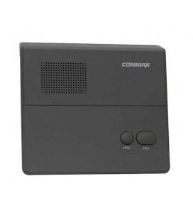 Абонентский пульт связи COMMAX CM-800L