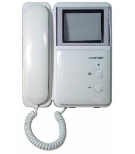 видеодомофон COMMAX APV-4CME/2