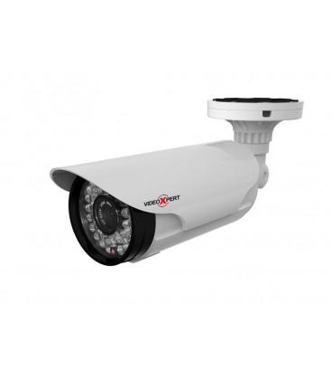 AHD Видеокамера Videoxpert WBH220-L40-S2812