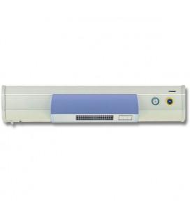 Консоль пациента COMMAX JNS-9900C