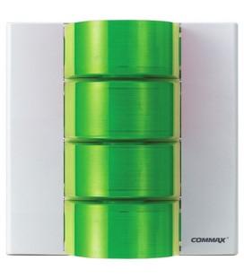 Коридорные лампы COMMAX CL-301С, 302С