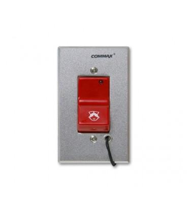 Кнопка экстренного вызова COMMAX ES-410