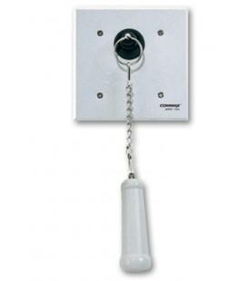 Кнопка экстренного вызова COMMAX ES-420