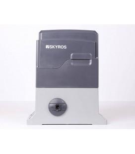 Skyros SKY-S150 привод для откатных ворот