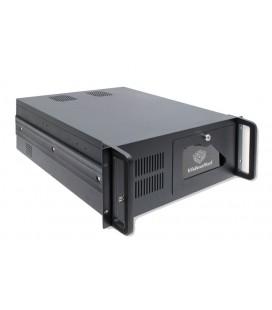 VideoNet Guard NVR48 48-канальный IP-видеорегистратор