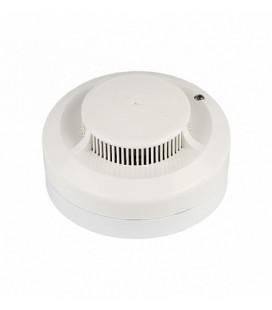 ИП 212-141 Извещатель дымовой оптико-электронный