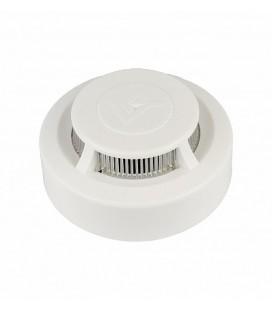 ИП 212-41М Извещатель дымовой оптико-электронный