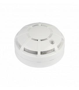 ИП 212-45 Извещатель дымовой оптико-электронный