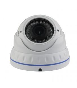 AHD Видеокамера Videoxpert RDА220-L30-S2812
