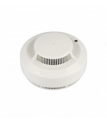 ИП 212-112 Извещатель пожарный дымовой оптико-электронный автономный