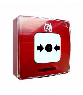 ИПР 513-10Э Извещатель пожарный ручной