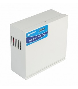 ИВЭПР 12/1,5 1Х7 -Р Источник вторичного электропитания резервированный