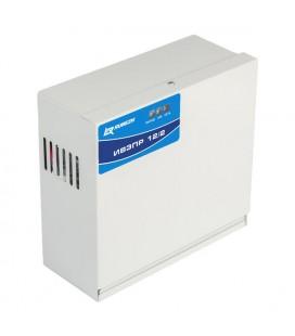 ИВЭПР 12/2 1Х7 -Р Источник вторичного электропитания резервированный