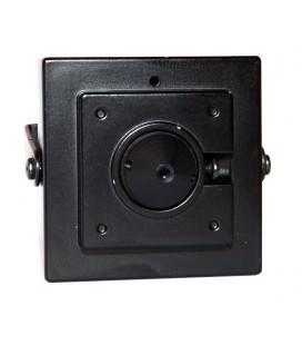 AHD Видеокамера Videoxpert RMA230-S37