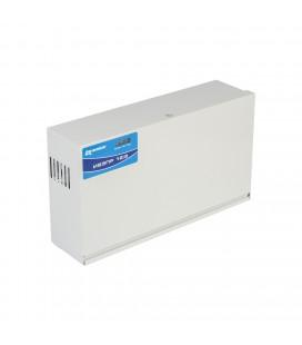 ИВЭПР 12/2 2Х7 -Р Источник вторичного электропитания резервированный