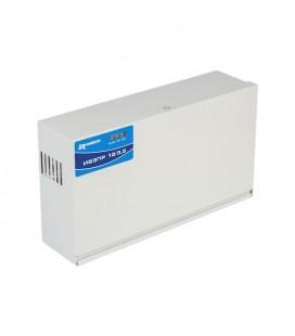 ИВЭПР 12/3,5 2Х7 -Р Источник вторичного электропитания резервированный