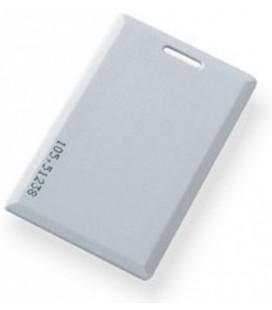 EMM Card (EM-Marin) Бесконтактная карта доступа