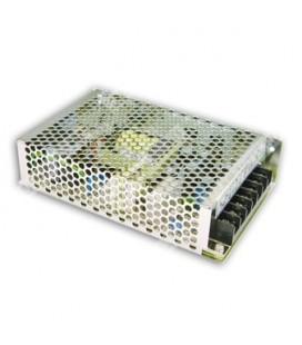 Блок питания 24 В (переменного тока)
