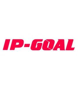 IP-Goal Local Базовая система c 4 IP-каналами видео