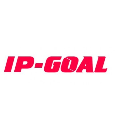 IP-Goal Net Базовая система c 4 IP-каналами видео