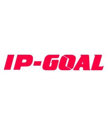 IP-Video Net - лицензия на подключение одного IP канала видео