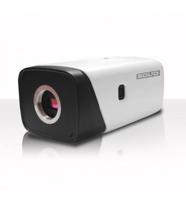 BOLID VCG-310 CVI видеокамера