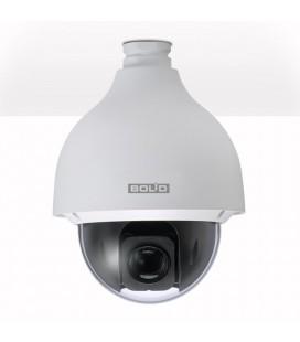BOLID VCG-528-00 Поворотная CVI видеокамера