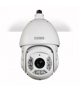 BOLID VCG-528 Поворотная CVI видеокамера